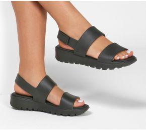 FOOTSTEPS - BREEZY FEELS 1