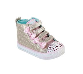 SHUFFLE LITE-QUILTED BEAUTIES 10