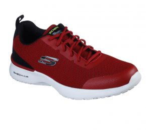 SKECH-AIR DYNAMIGHT-WINLY 10.5